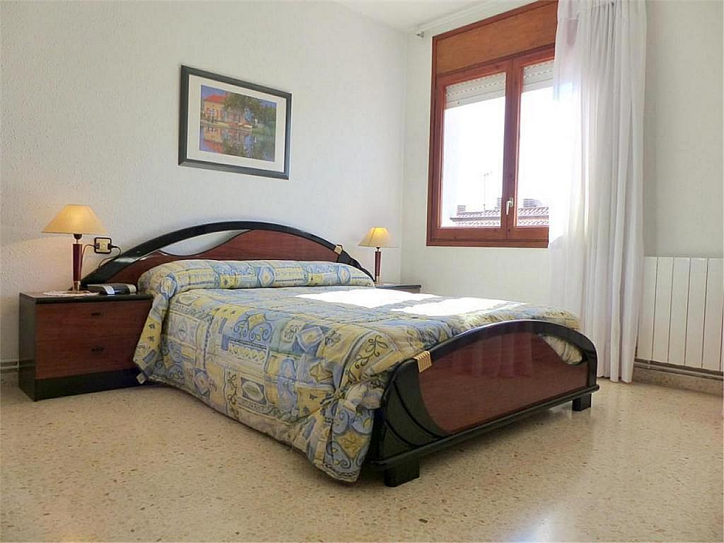 Apartamento en venta en calle Costa Brava, Roda de Barà - 331739508