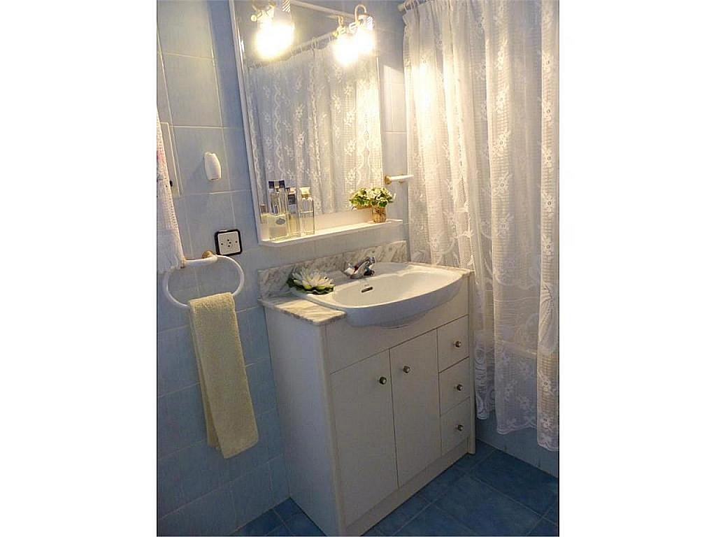 Apartamento en venta en calle Costa Brava, Roda de Barà - 331739511