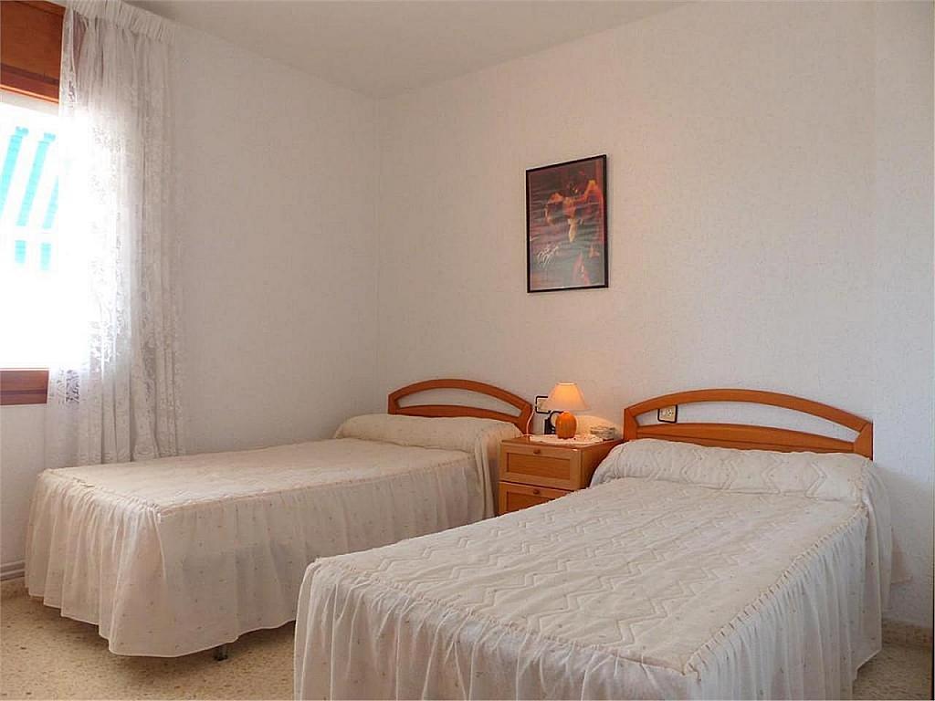 Apartamento en venta en calle Costa Brava, Roda de Barà - 331739514