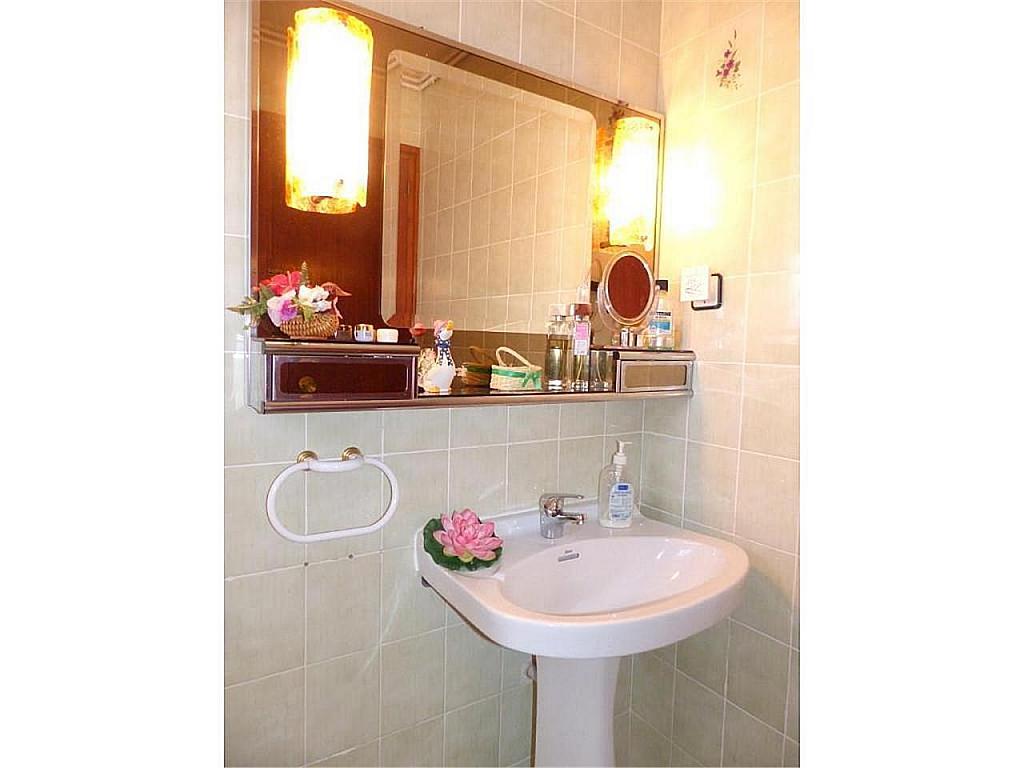 Apartamento en venta en calle Costa Brava, Roda de Barà - 331739517