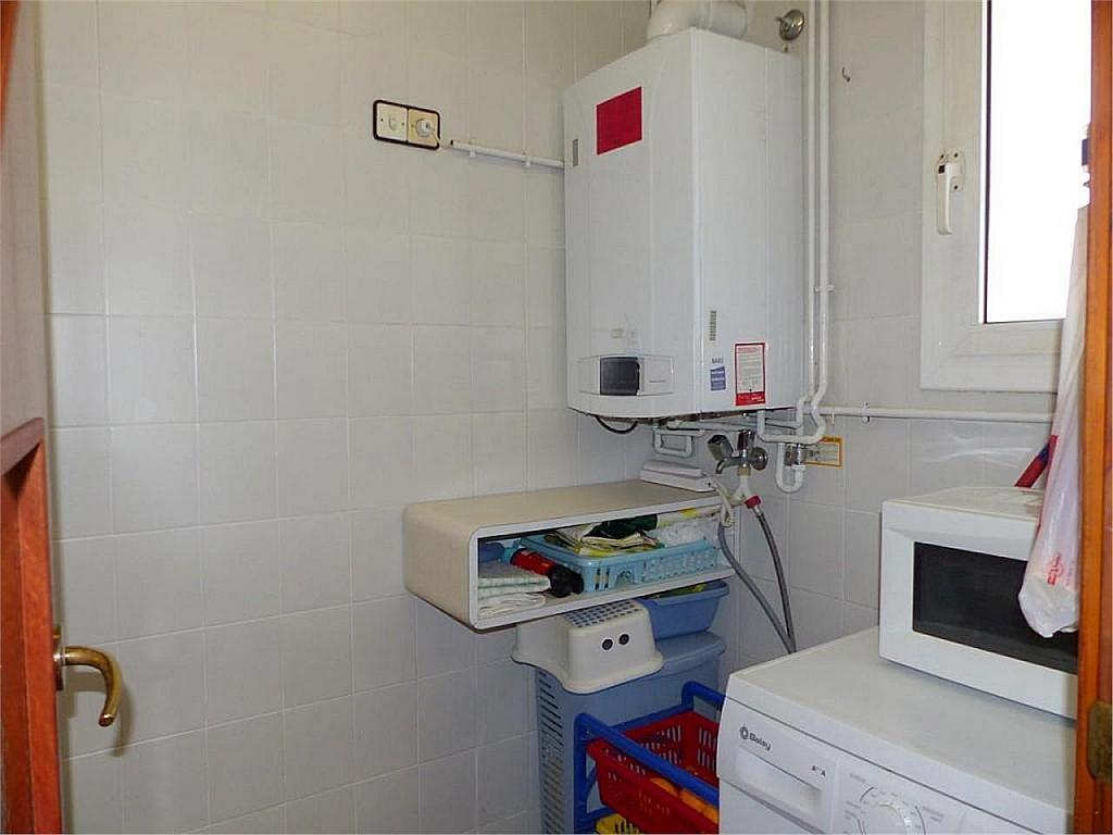 Apartamento en venta en calle Costa Brava, Roda de Barà - 331739520
