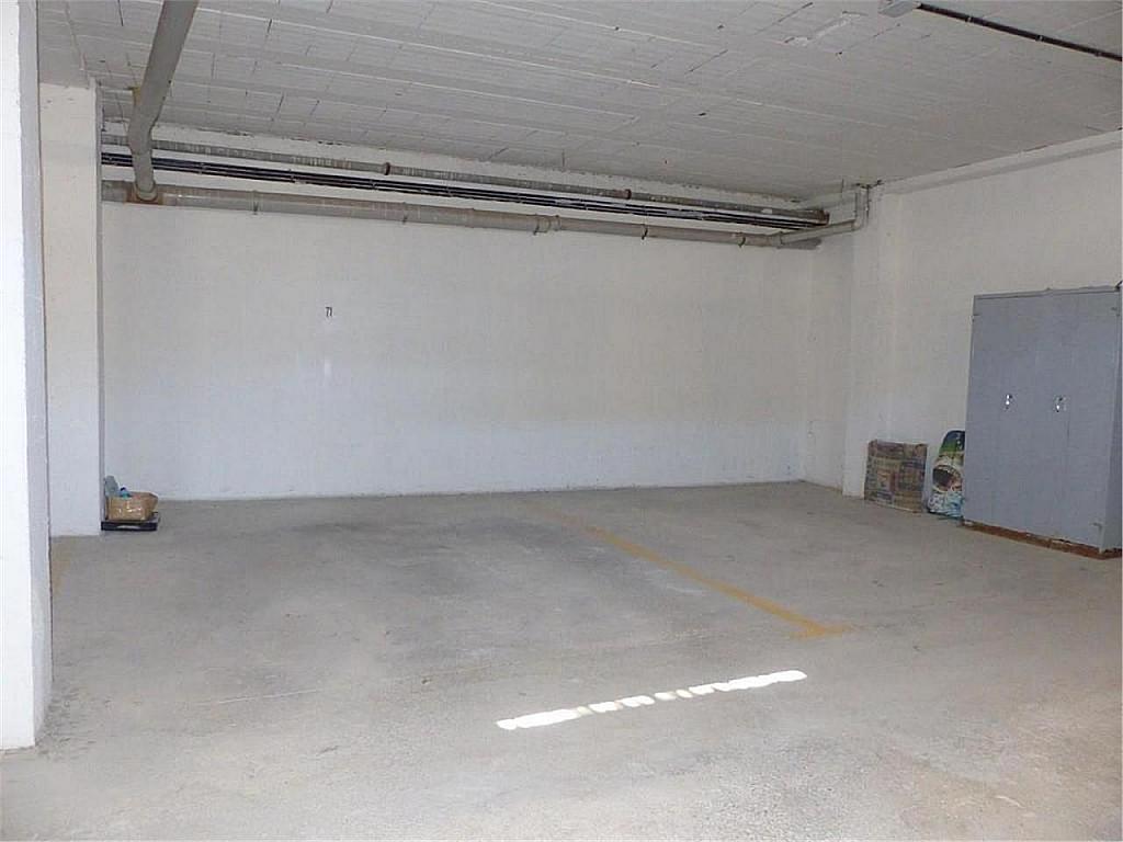 Apartamento en venta en calle Costa Brava, Roda de Barà - 331739523