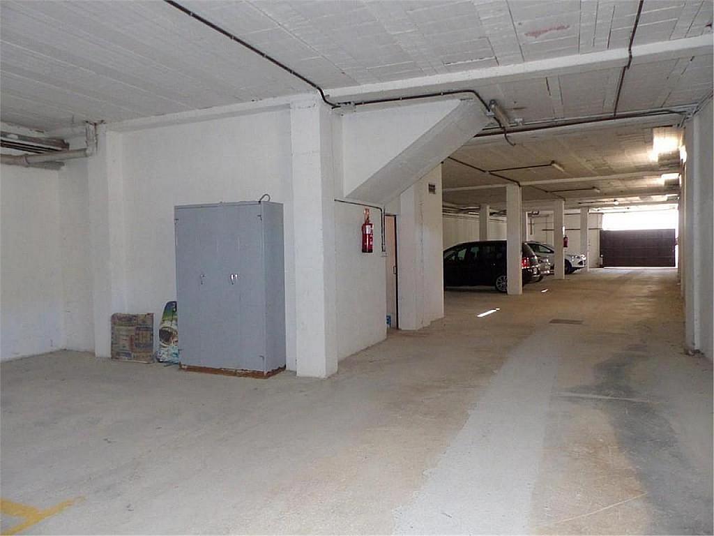 Apartamento en venta en calle Costa Brava, Roda de Barà - 331739526