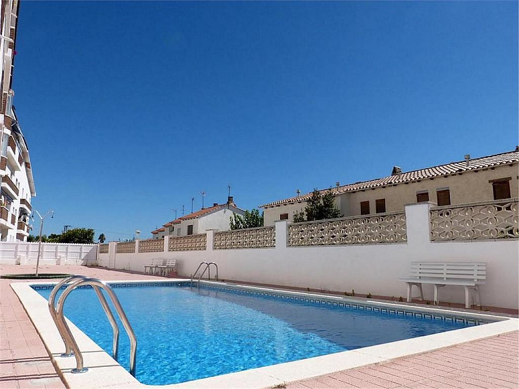 Apartamento en venta en calle Costa Brava, Roda de Barà - 331739529