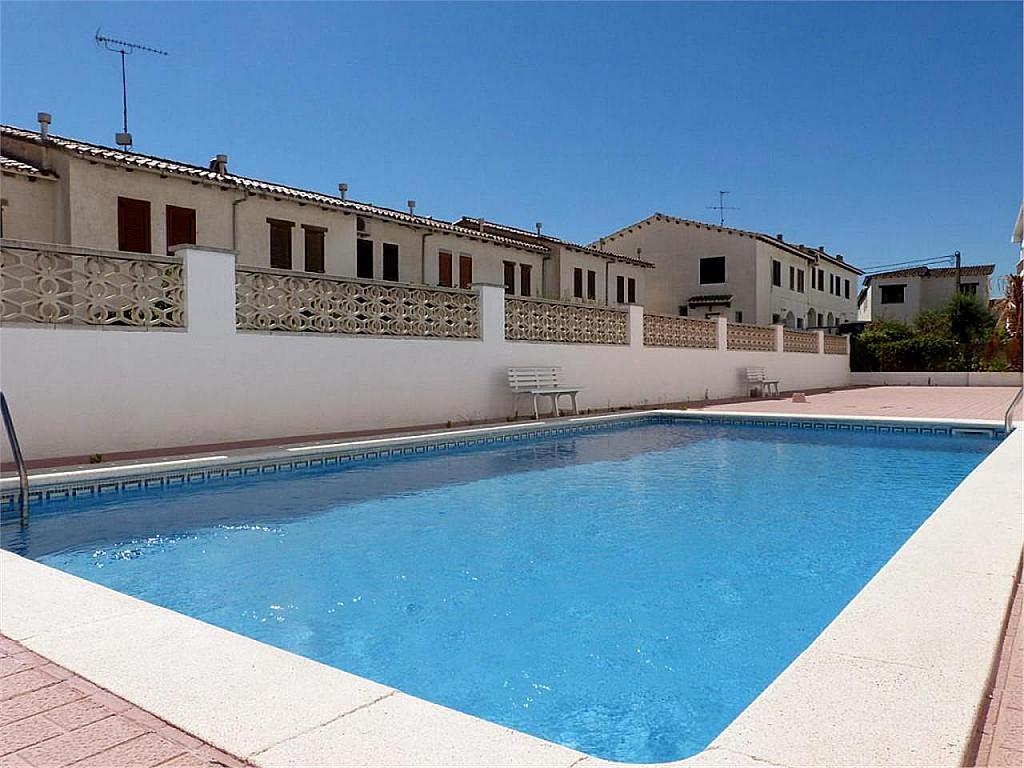 Apartamento en venta en calle Costa Brava, Roda de Barà - 331739532