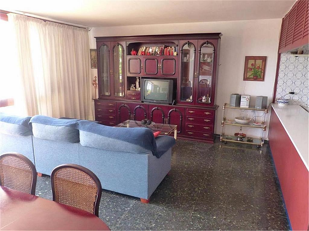 Piso en alquiler en Sant Salvador (urb) - 327030888