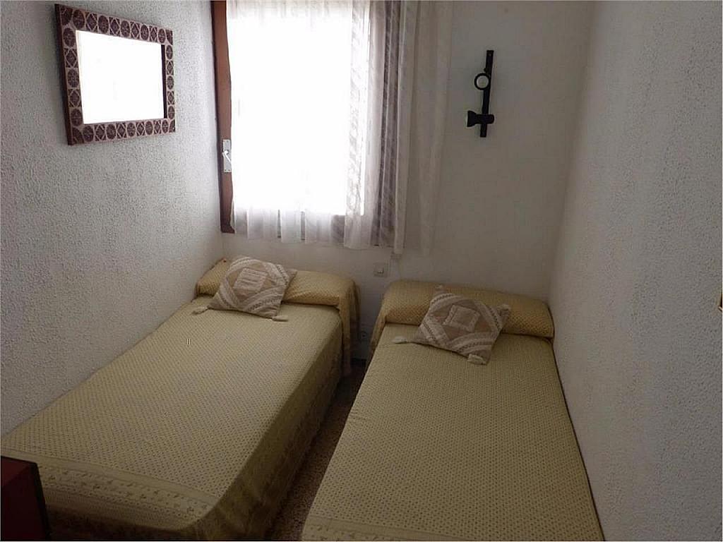 Piso en alquiler en Sant Salvador (urb) - 327030903