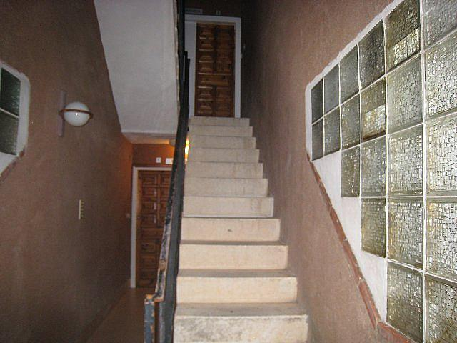 Zonas comunes - Piso en alquiler en calle Clara, Clarà en Torredembarra - 128608608