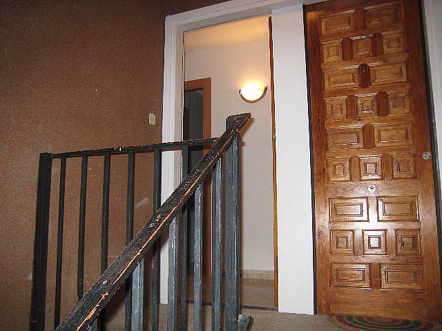 Zonas comunes - Piso en alquiler en calle Clara, Clarà en Torredembarra - 128608611