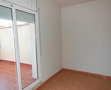 Detalles - Dúplex en alquiler en calle Roda de Bara, Centro en Roda de Barà - 186925740