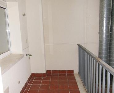 Detalles - Dúplex en alquiler en calle Roda de Bara, Centro en Roda de Barà - 186925743