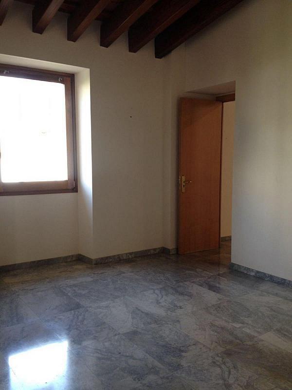 Oficina en alquiler en Centro en Terrassa - 320744016