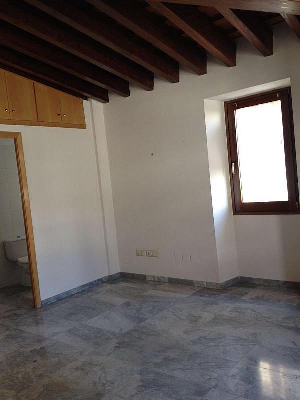 Oficina en alquiler en Centro en Terrassa - 320744018