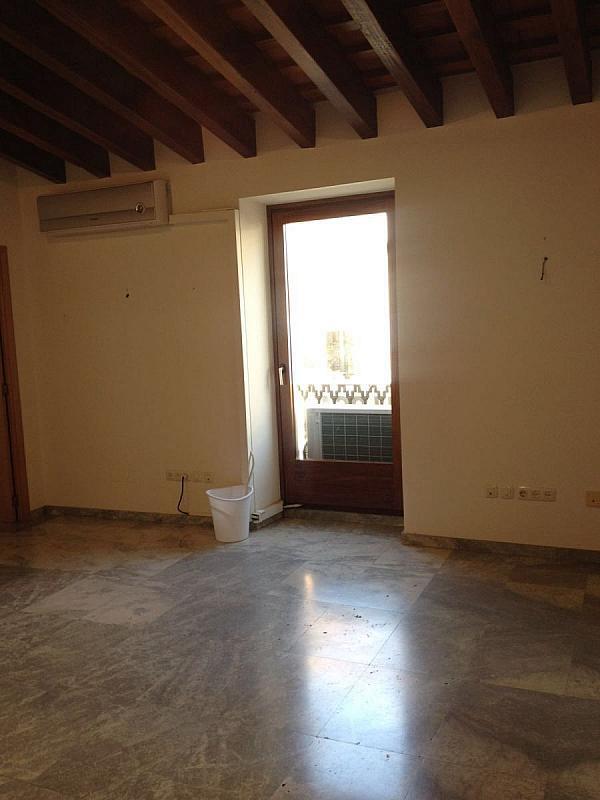 Oficina en alquiler en Centro en Terrassa - 320744020