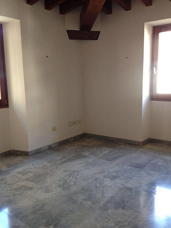 Oficina en alquiler en Centro en Terrassa - 320744023