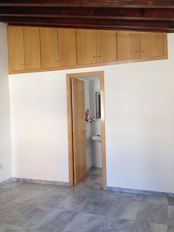 Oficina en alquiler en Centro en Terrassa - 320744026