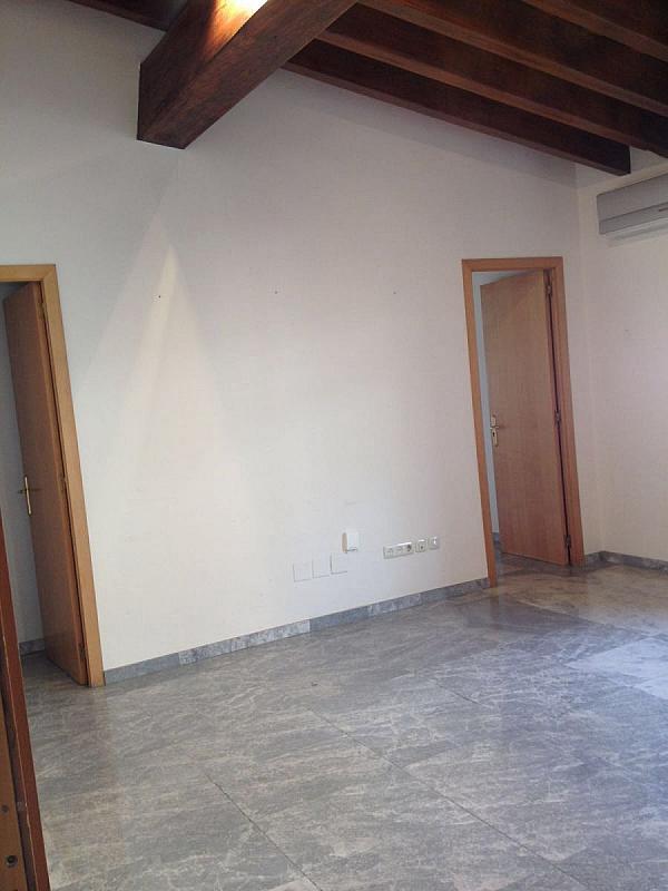 Oficina en alquiler en Centro en Terrassa - 320744028