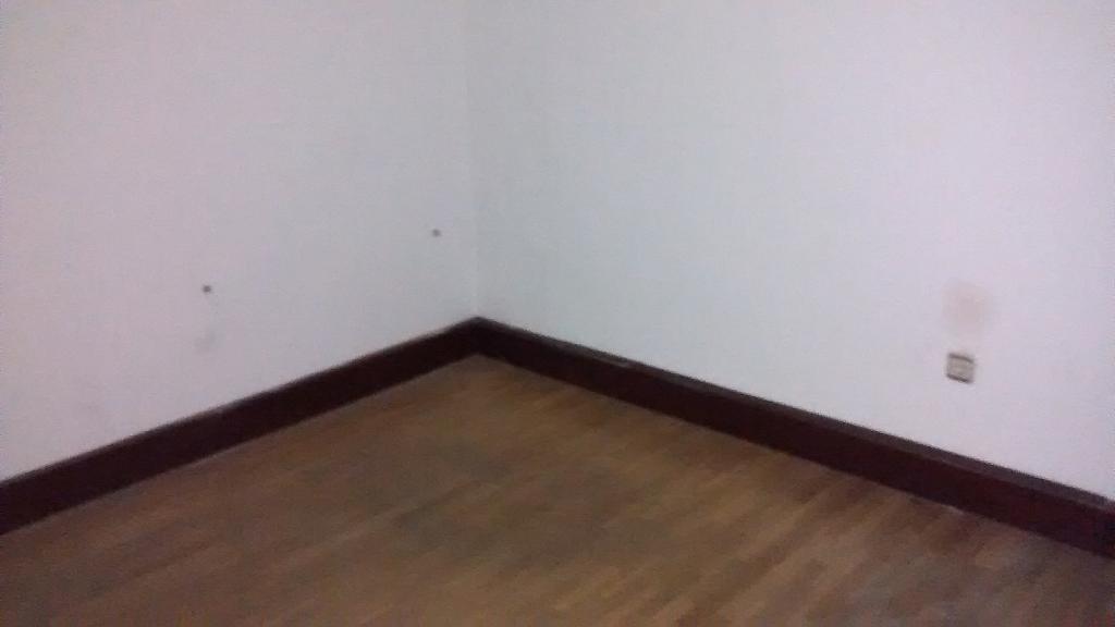 Salón - Oficina en alquiler en Centro en Terrassa - 183399800