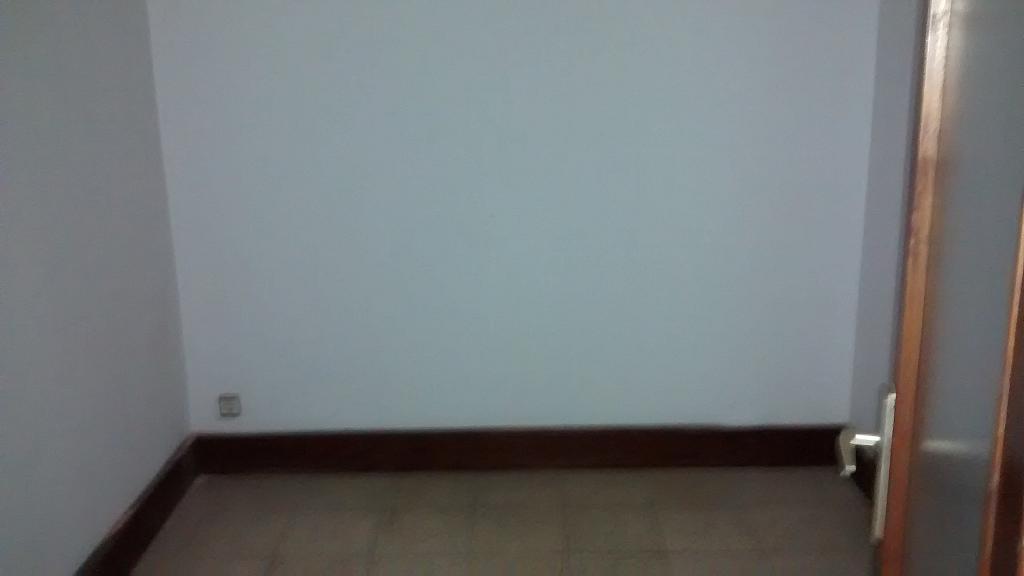 Salón - Oficina en alquiler en Centro en Terrassa - 183399803