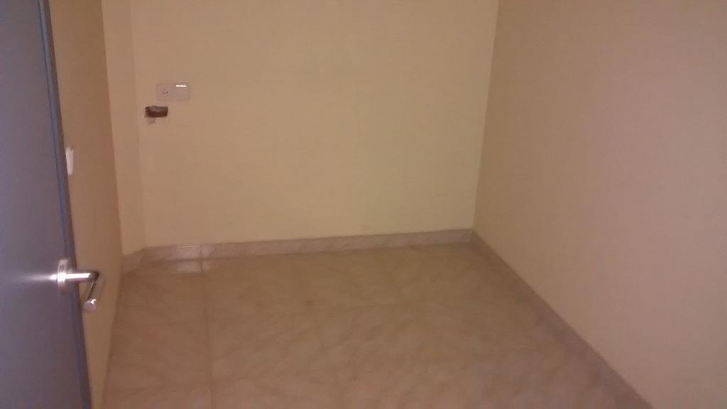 Salón - Local comercial en alquiler en Barri del Centre en Terrassa - 185086493