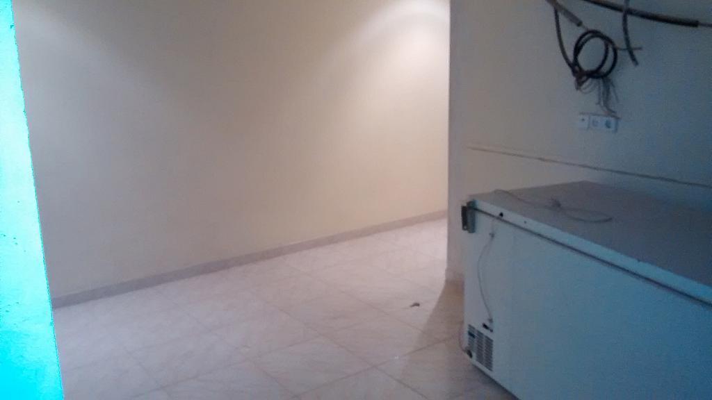 Salón - Local comercial en alquiler en Barri del Centre en Terrassa - 185086501