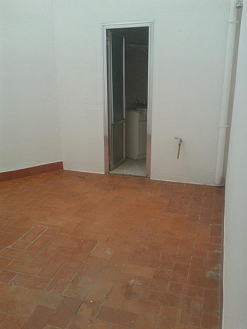 Local comercial en alquiler en Can boada en Terrassa - 199352564