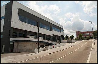 Nave industrial en alquiler en Segle xx en Terrassa - 201088988