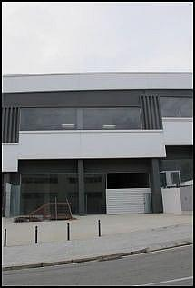 Nave industrial en alquiler en Segle xx en Terrassa - 201088990