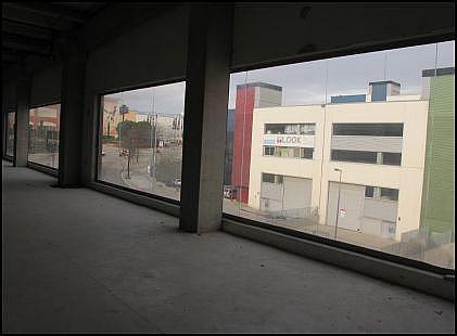 Nave industrial en alquiler en Segle XX en Terrassa - 201089642