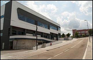 Nave industrial en alquiler en Segle XX en Terrassa - 201089643