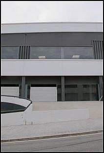 Nave industrial en alquiler en Segle XX en Terrassa - 201089646