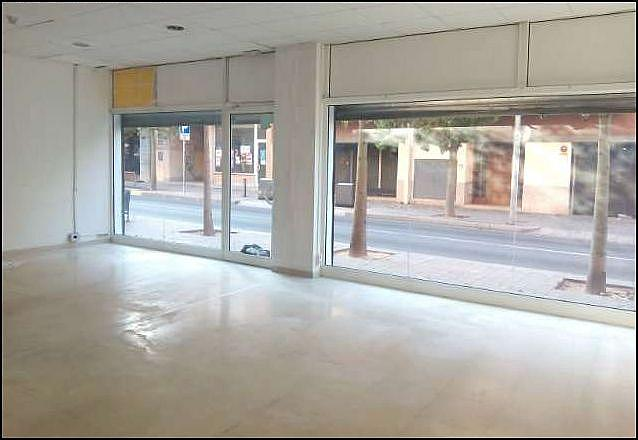 Local comercial en alquiler en Segle XX en Terrassa - 209942579