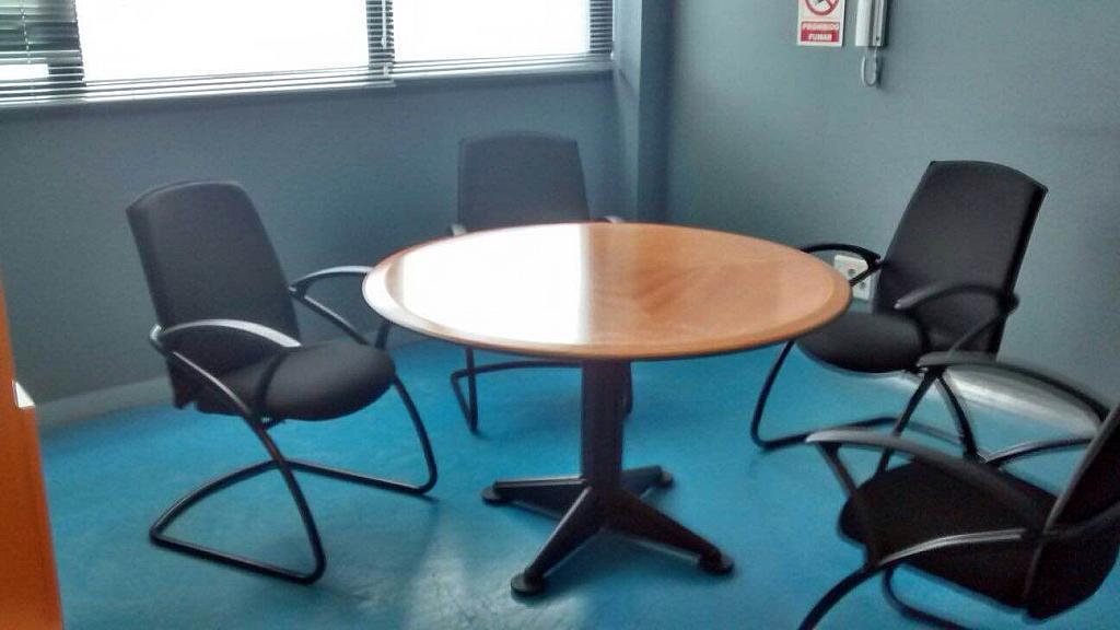 Oficina en alquiler en Sant llorenç en Terrassa - 220421026