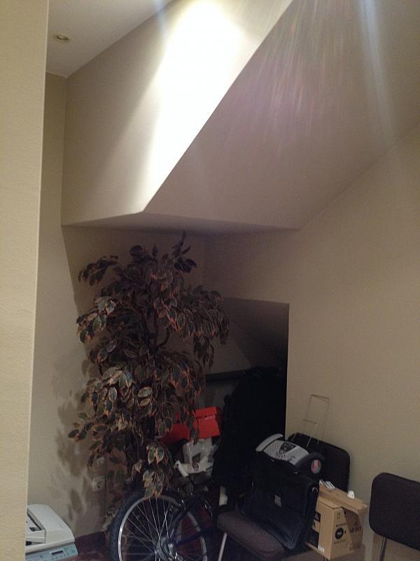 Despacho en alquiler en Barri del Centre en Terrassa - 221737199