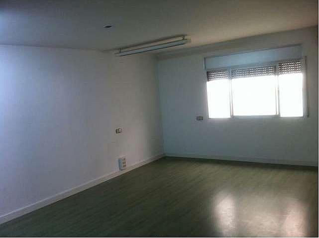Despacho - Despacho en alquiler en Zona olimpica en Terrassa - 240384285