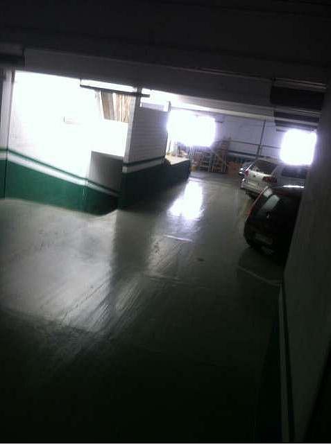 Despacho - Despacho en alquiler en Zona olimpica en Terrassa - 240384292