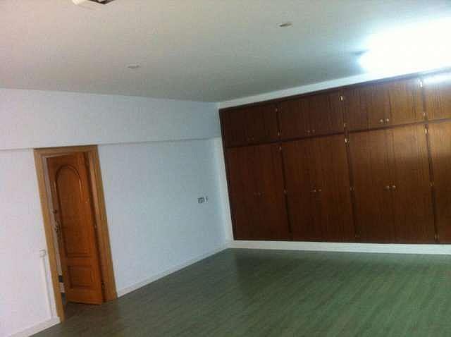 Despacho - Despacho en alquiler en Zona olimpica en Terrassa - 240384293