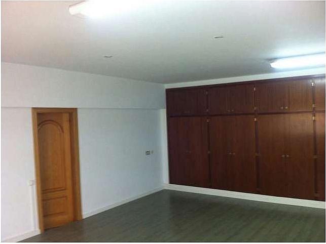 Despacho - Despacho en alquiler en Zona olimpica en Terrassa - 240384296