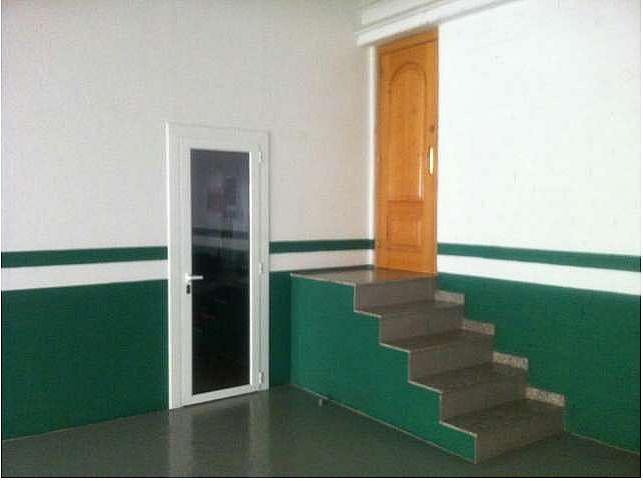 Despacho - Despacho en alquiler en Zona olimpica en Terrassa - 240384300