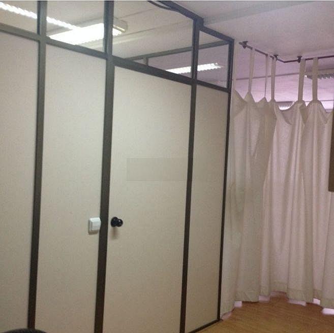 Salón - Oficina en alquiler en Centro en Terrassa - 243354601