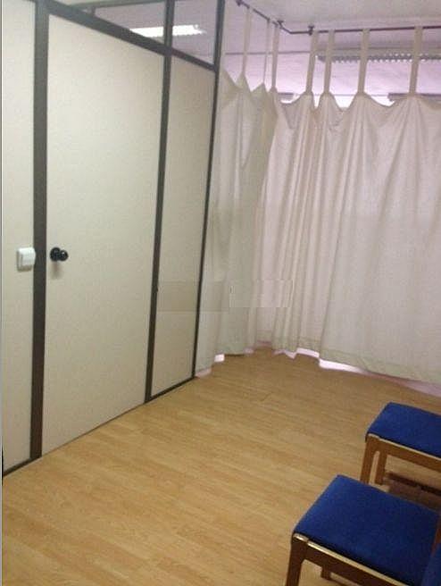 Salón - Oficina en alquiler en Centro en Terrassa - 243354604