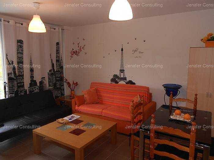 Foto - Apartamento en venta en Calpe/Calp - 181608412