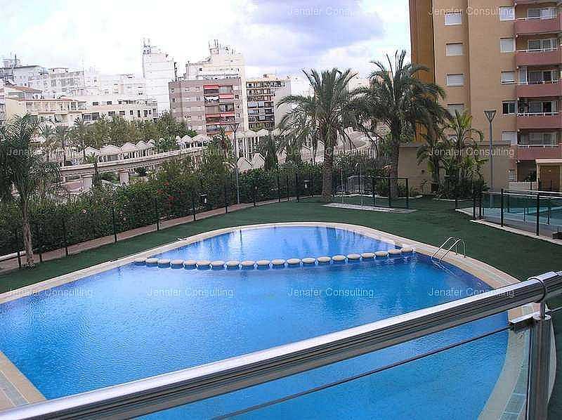 Foto - Apartamento en venta en Calpe/Calp - 181608439