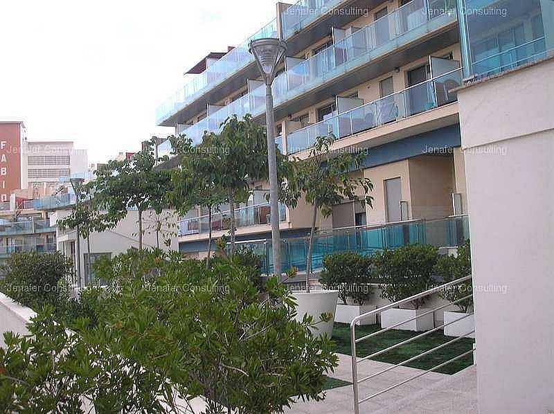 Foto - Apartamento en venta en Calpe/Calp - 210586987