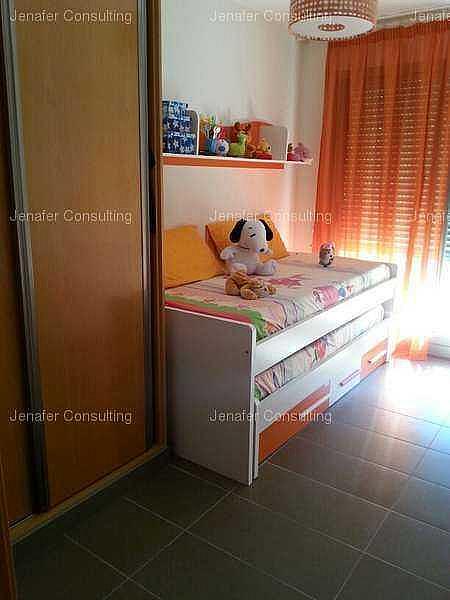 Foto - Apartamento en venta en Calpe/Calp - 210586990