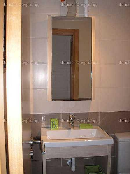 Foto - Apartamento en venta en Calpe/Calp - 210587005