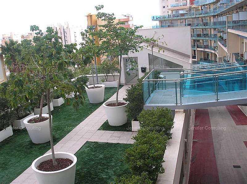 Foto - Apartamento en venta en Calpe/Calp - 210587011