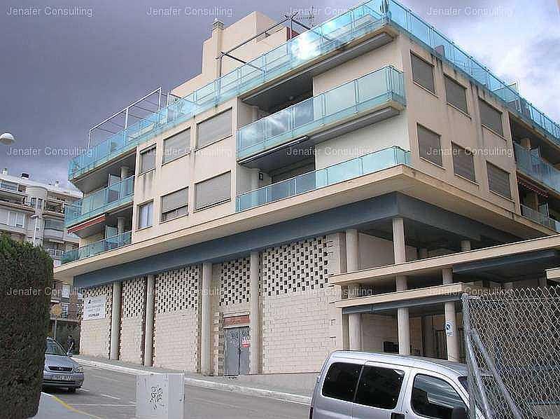 Foto - Apartamento en venta en Calpe/Calp - 280194648