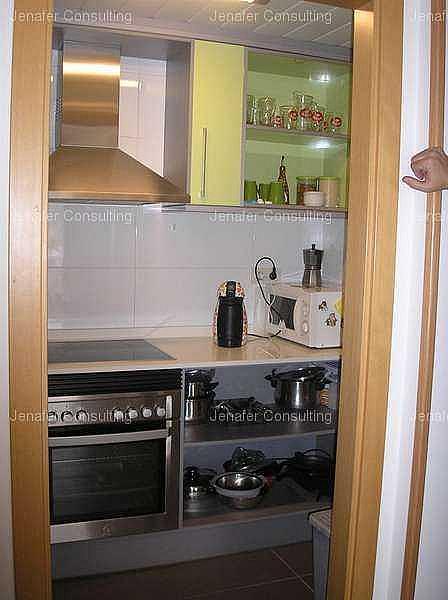 Foto - Apartamento en venta en Calpe/Calp - 280194654