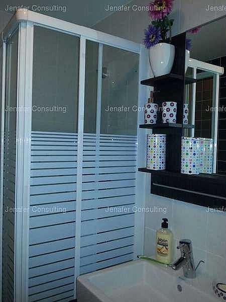 Foto - Apartamento en venta en Calpe/Calp - 280194657